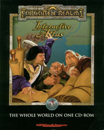 the forgotten realms atlas pdf
