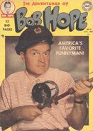 Bob Hope 3
