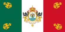 ImperialMexico