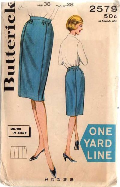 Butterick2579