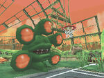 Malboro mariohoops