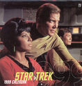 Star Trek Calendar 1999.jpg
