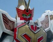MF Phoenix Unizord