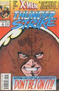 Thunderstrike Vol 1 2