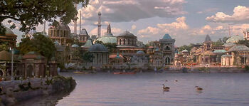 Naboo1