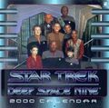 Star Trek DS9 Calendar 2000.jpg