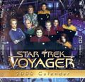 Star Trek VOY Calendar 2000.jpg