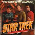 Star Trek Calendar 1989.jpg