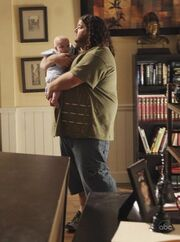 4x09 hurley