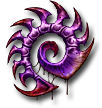 QuickLyRaiNbow's Avatar