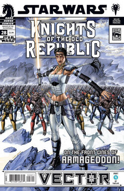 Kotor28fullcovertextve