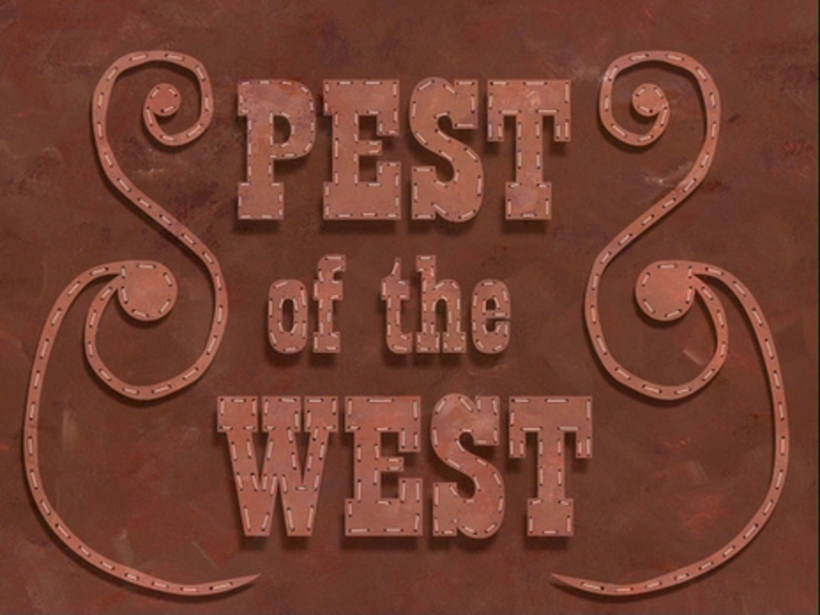 Pest of the West.jpg