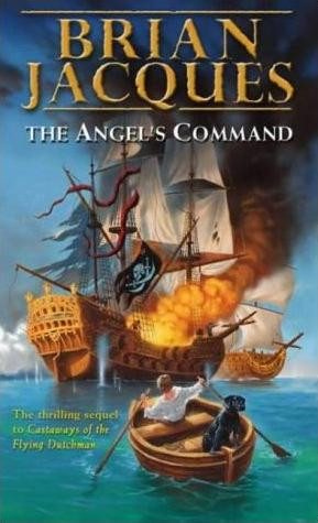 a brief summary of the long patrol by brian jacques The long patrol by jacques, brian best match highest price to run with the long patrol brief summary of content available on request by e-mail.