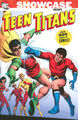 Showcase Presents - Teen Titans, Volume 2