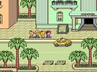 Mother 2 Summers