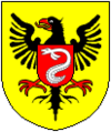 Arms-Aalen-pre1956.png
