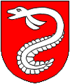 Arms-Aalen-pre1691.png