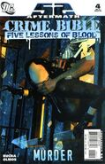 Crime Bible Five Lessons of Blood 4