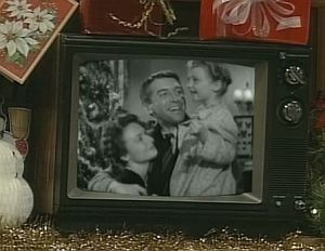 Itsawonderfullife