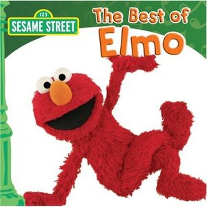 BestElmo