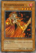 FirePrincess-GLD1-DE-C-LE