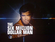 TheSixMillionDollarMan-mainthumb