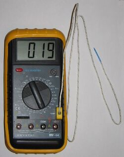 Thermocouple0002