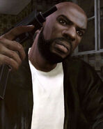 DwayneForge-GTAIV