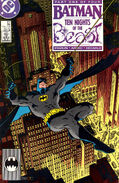 Batman 417