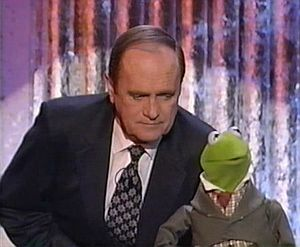 Bobnewhart