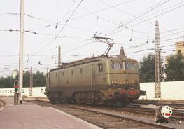 Cuando la RENFE era la RENFE - Página 3 263px-RN7685JPVL