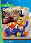 Count-on-sports