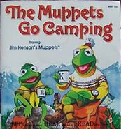 MuppetsCampingMBR702