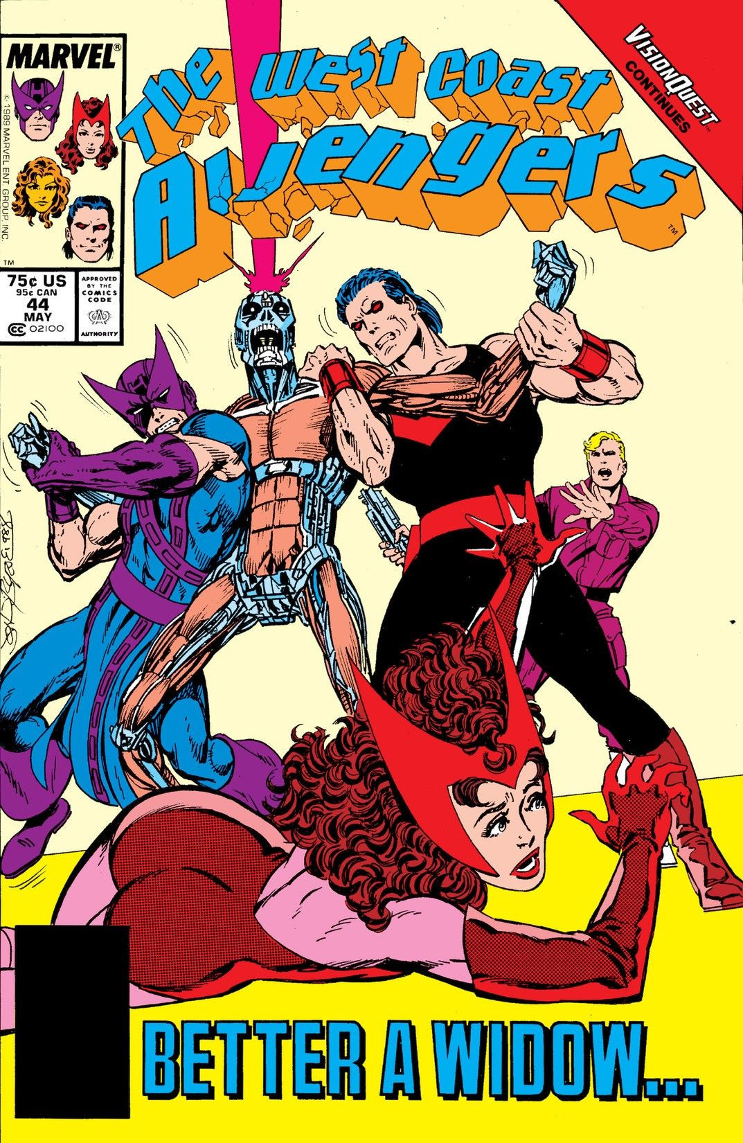 http://images2.wikia.nocookie.net/__cb20080514021354/marveldatabase/images/1/13/West_Coast_Avengers_Vol_2_44.jpg