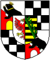 Arms-Anhalt1400s.png