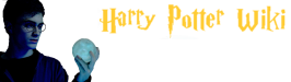 Potter wiki