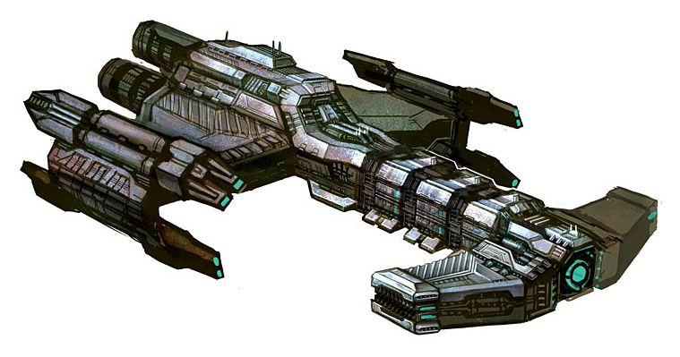 Battlecruiser_SC2_Cncpt1.jpg