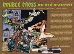 Double Cross on Ord Mantell GM5