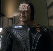 Elim Garak (mirror)