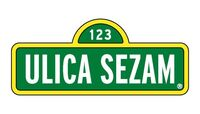 Ulicasezamsign