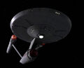 USS Enterprise (NCC-1701), DS9.jpg