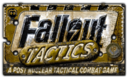 FOTactics Logo.png