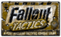 FOTactics Logo
