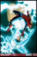 Ultimate Spider-Man Vol 1 114 Textless