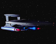USS Phoenix
