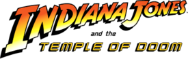 Temple portal logo