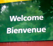 Welcome-bien-sm