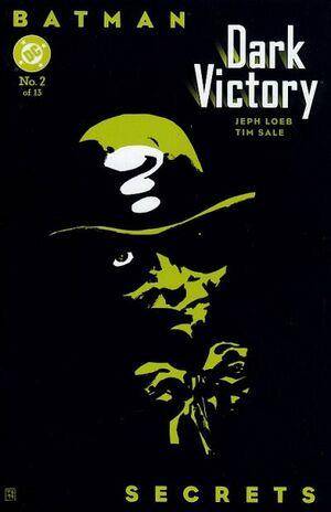 Batman Dark Victory 2.jpg