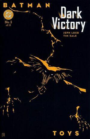 Batman Dark Victory 3.jpg