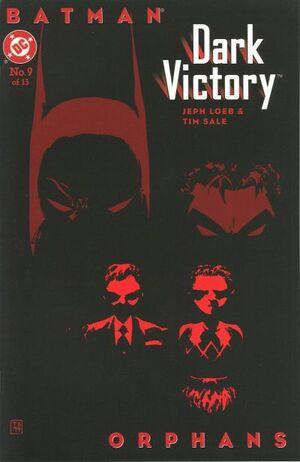 Batman Dark Victory 9.jpg